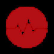 Health Maestro's Company logo